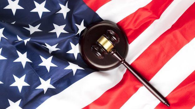 Lustige Gesetze In Amerika