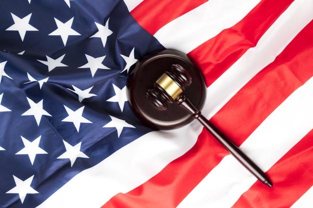 Kuriose und lustige Gesetze in Amerika