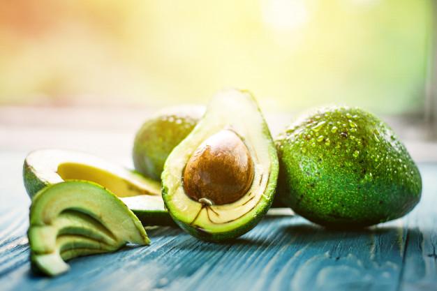 Superfood Avocado – 7 Gründe, mehr davon zu essen
