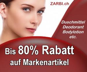 Zarbi.ch