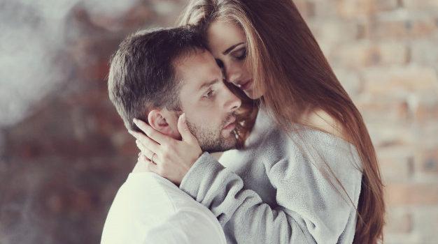 Dank diesen 5 Tipps übersteht deine Beziehung die COVID-19-Quarantäne