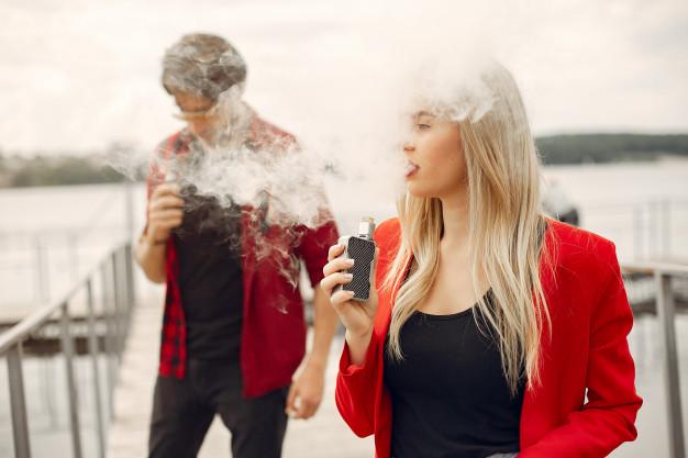 So werden Sie Raucherfinger für immer los